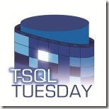t-sql-tuesday