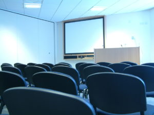 conference-room-2-1487529-1280x960