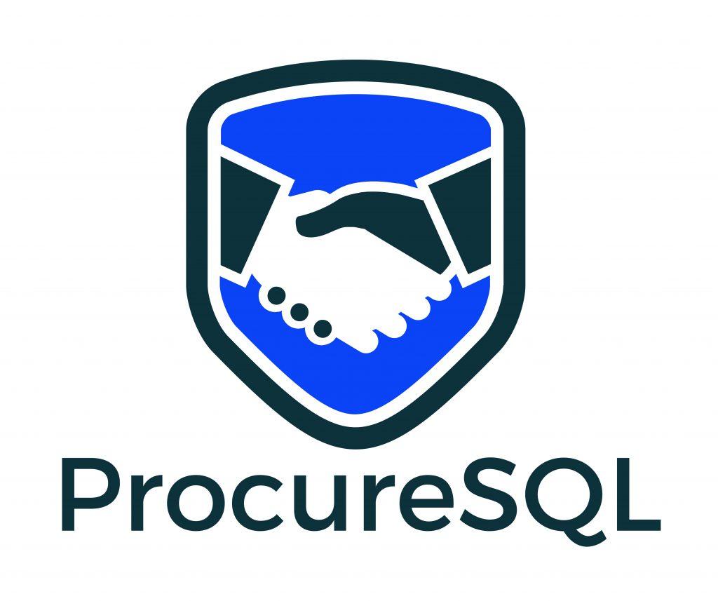 Procure SQL