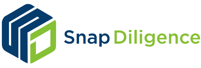 Snap Diligence